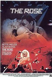 The Rose(1979) Poster - Movie Forum, Cast, Reviews