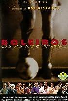Image of Boleiros - Era Uma Vez o Futebol...