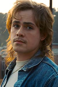 "Dacre Montgomery plays Billy Hargrove, a simultaneously likable and dislikable antagonist, in ""Stranger Things."" What other roles has he played over the years?"