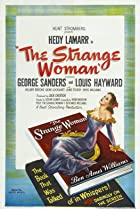 Image of The Strange Woman