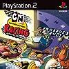 Cartoon Network Racing (2006)