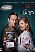 Image of Hart tegen Hard