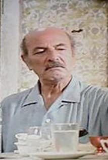Mordechai Ben-Ze'ev Picture