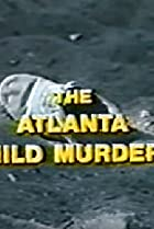 Image of The Atlanta Child Murders
