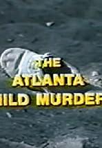 The Atlanta Child Murders