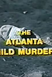 The Atlanta Child Murders Poster
