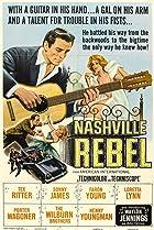 Image of Nashville Rebel