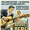 Nashville Rebel (1966)