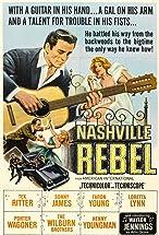 Primary image for Nashville Rebel