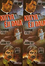 Primary image for Kutya éji dala