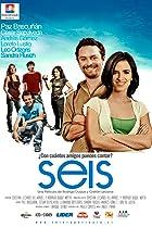 Image of Seis