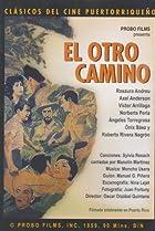 Image of El otro camino