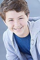 Image of Ethan Wacker