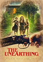 The Unearthing(1970)