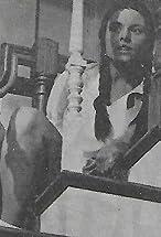 Darleen Carr's primary photo