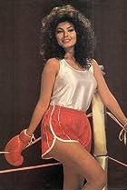Image of Kimi Katkar