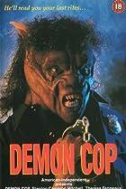 Image of Demon Cop