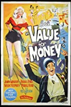 Image of Value for Money