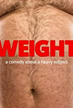 Primary image for Weight
