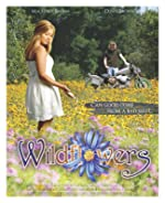 Wildflowers(1970)