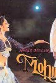 Mohini Poster