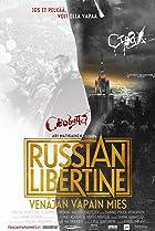 Image of Russian Libertine