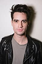 Image of Brendon Urie