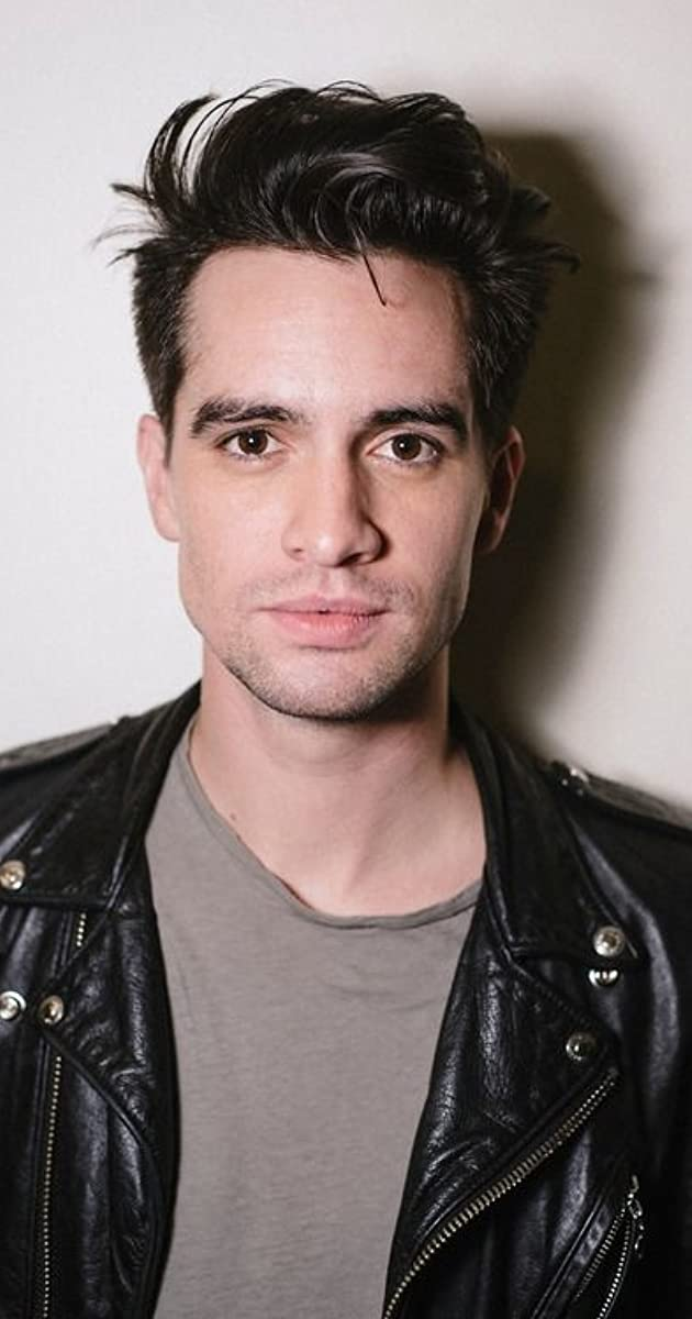 Brendon Urie Biography Imdb