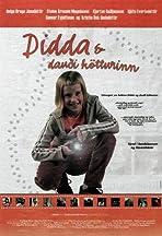 Didda & dauði kötturinn
