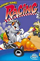 Image of Looney Tunes Racing