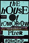 Asa Butterfield Movie 'The House of Tomorrow' Lands at Shout! Studios