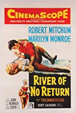 River of No Return(2017)