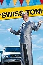 Image of Swiss Toni