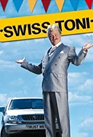 Swiss Toni Poster - TV Show Forum, Cast, Reviews