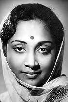 Image of Geeta Dutt