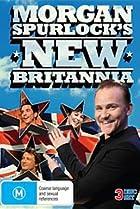 Image of Morgan Spurlock's New Britannia