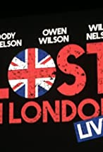 Primary image for Lost in London