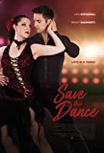 Primary image for Save This Dance