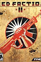 Image of Red Faction II