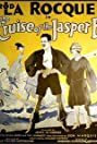 The Cruise of the Jasper B (1926) Poster