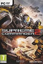 Image of Supreme Commander 2