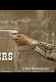 Slingers Poster