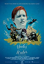 Under Water: Dive Deep