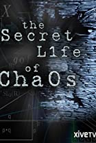 Image of The Secret Life of Chaos