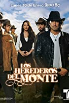 Image of Los Herederos del Monte