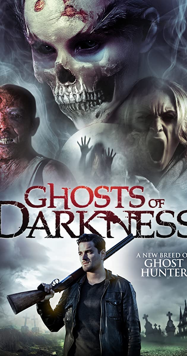 horror film and ghosts New horror movies 2014 full movies: ----- watch horror movies horror movies full movies the return, watch horro.