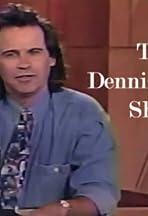 The Dennis Miller Show