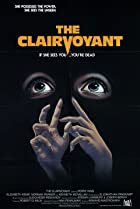 Image of The Clairvoyant
