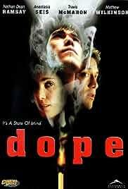 Dope (2004)