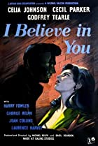 Image of I Believe in You